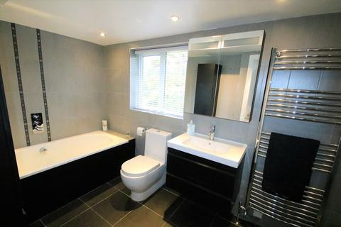 2 bedroom detached house to rent - Green Lane, West Purley