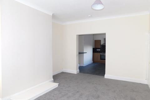2 bedroom terraced house to rent - Houghton Road, Hetton Le Hole
