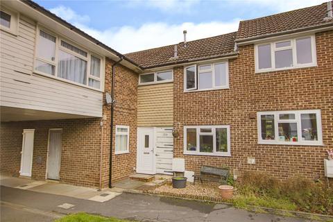 3 bedroom terraced house for sale - Viking, Bracknell, Berkshire, RG12