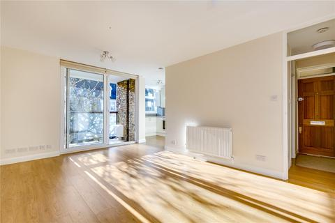 2 bedroom flat for sale - Bryher House, Walpole Gardens, Chiswick, London