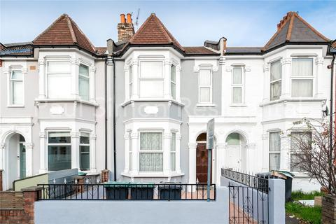 3 bedroom terraced house for sale - St Anns Road, London, N15