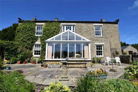 3 bedroom detached house to rent - Dentgate Lane, Marwood, Barnard Castle, Durham, DL12