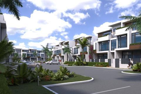 1 bedroom flat - George Town, 1229, Cayman Islands