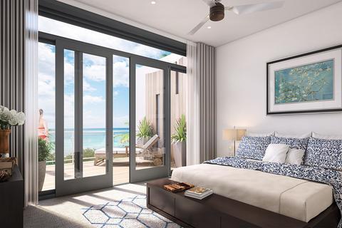 2 bedroom flat - George Town, 1231, Cayman Islands