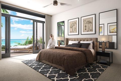 3 bedroom flat - George Town, 1232, Cayman Islands