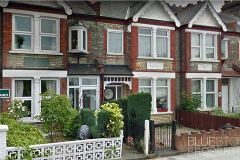 2 bedroom terraced house to rent - Tamworth Park, Mitcham, London CR4