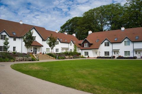 2 bedroom cottage for sale - Kintbury