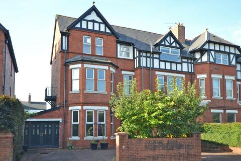 3 bedroom apartment for sale - Cardiff Road, Llandaff