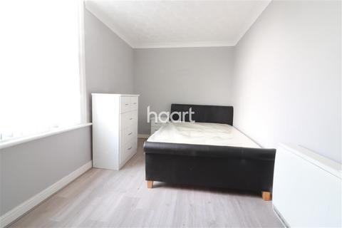 1 bedroom flat to rent - Uttoxeter New Road, Derby DE22