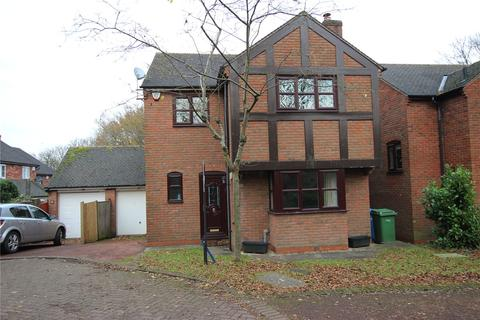 4 bedroom house to rent - Lymm, Cheshire