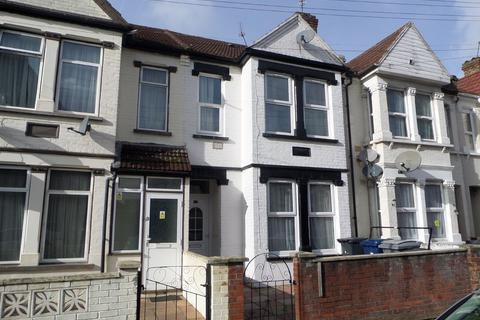 3 bedroom terraced house for sale - Tudor Road, Southall