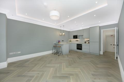 2 bedroom apartment for sale - Creffield Road, W5
