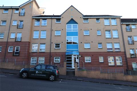 2 bedroom house to rent - Flat 0/1, Thornbank Street, Yorkhill, Glasgow