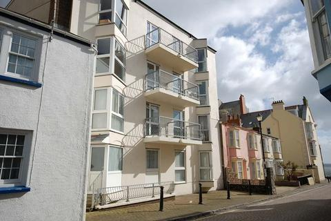 2 bedroom apartment for sale - St. Marys Court, Tenby