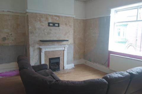 2 bedroom flat to rent - Roker Avenue, Sunderland SR6 0HW