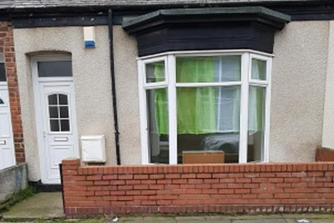 2 bedroom cottage to rent - Cannon Cockin Street, Sunderland SR2 8PH