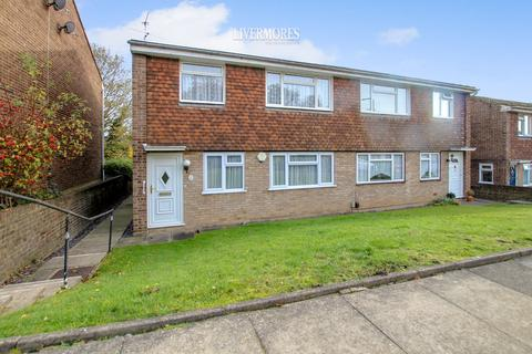 2 bedroom apartment for sale - Lea Vale, Crayford