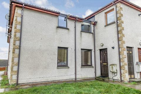 2 bedroom ground floor flat for sale - Kingsview Terrace, Inverness