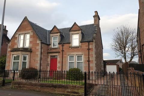 4 bedroom detached house for sale - Fairfield Road, Inverness