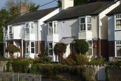 2 bedroom cottage for sale - Windsor Terrace, Lyme Regis