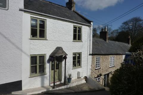3 bedroom cottage for sale - Church Street, Uplyme
