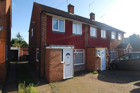 3 bedroom house to rent - Crayford , Kent ,