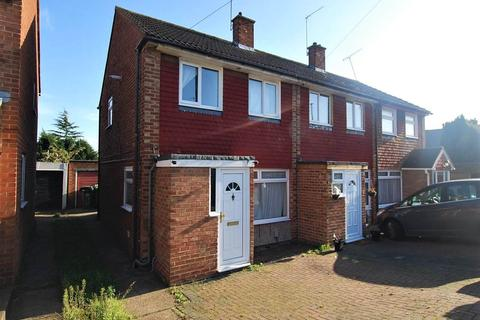 3 bedroom house to rent - Crayford , Kent ,