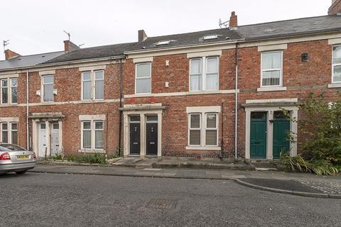 2 bedroom apartment for sale - Gainsborough Grove, Fenham, Newcastle upon Tyne