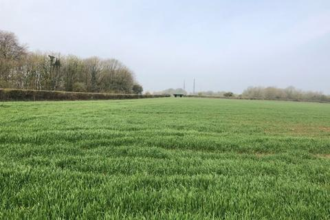 Land for sale - 9.33 Acres of Land to the rear of Bryn Owain, Cowbridge