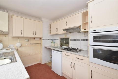 2 bedroom semi-detached bungalow for sale - Stafford Road, Petersfield, Hampshire