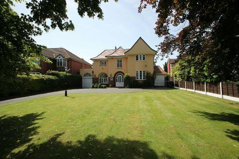 5 bedroom detached house for sale - Brooklands Road, Sale
