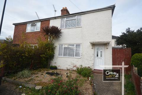 3 bedroom semi-detached house to rent - |Ref:54|, Victory Road, Southampton, SO15 8QZ