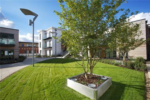 2 bedroom apartment to rent - Park Way, Newbury, Berkshire, RG14