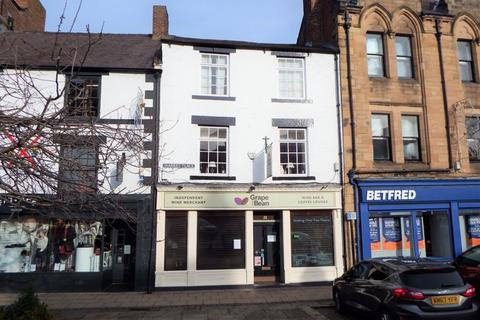 Property to rent - Market Place, Hexham