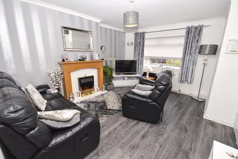 2 bedroom terraced house for sale - Balcastle Gardens, Kilsyth