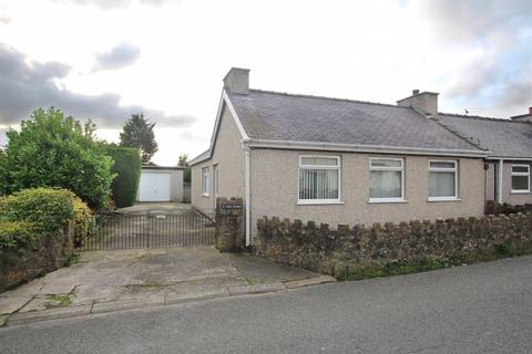 2 bedroom cottage for sale - Dwyran, Anglesey