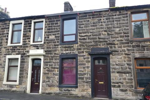 2 bedroom terraced house for sale - Henthorn Road, Clitheroe, BB7 2LD
