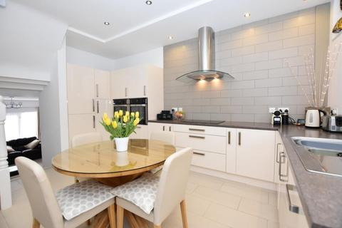 2 bedroom mews for sale - Closes Hall Mews, Bolton-by-Bowland, BB7 4NG