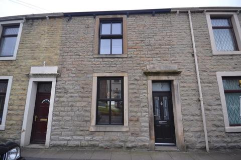 3 bedroom terraced house for sale - Woone Lane, Clitheroe, BB7 1BG