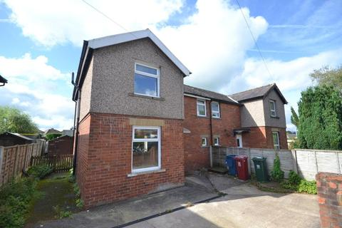 3 bedroom semi-detached house for sale - Mytton View, Clitheroe, BB7 2QE