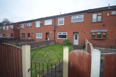 3 bedroom townhouse to rent - Deepdale, Widnes