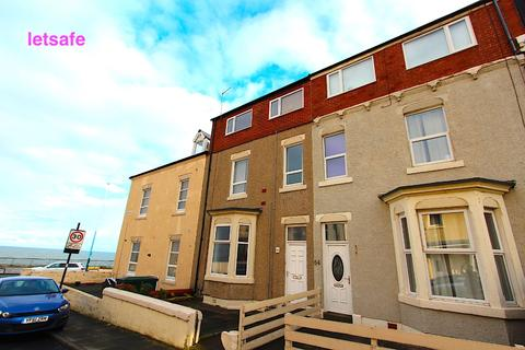 1 bedroom apartment to rent - Percy Road, Whitley Bay.  * NEWLY REFURBISHED *