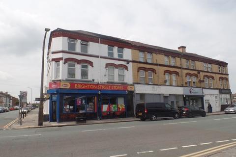 4 bedroom flat for sale - 91-93 Brighton Street, Wallasey