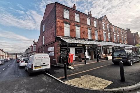 7 bedroom flat for sale - 132 Seabank Road, Wallasey