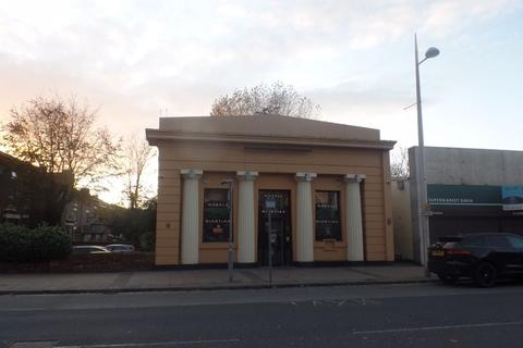 Flat for sale - 211 Stanley Road, Bootle