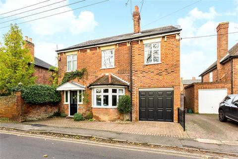 5 bedroom detached house for sale - Cambridge Road, Marlow, Buckinghamshire, SL7