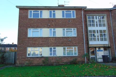 2 bedroom apartment for sale - Dayton Road, Hull