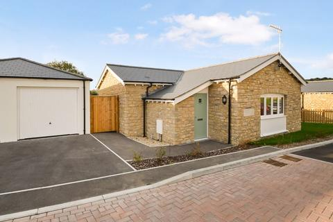 3 bedroom detached bungalow for sale - Snowdrop, Beautiful Detached Bungalow, Westhill View, Upwey