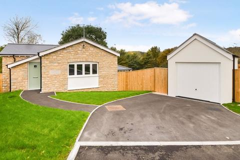 3 bedroom detached bungalow for sale - Daffodil, Beautiful Detached Bungalow, Miles Gardens, Upwey