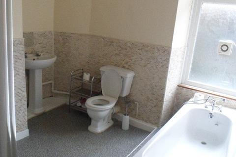 4 bedroom house to rent - Castle Buildings, Treforest, Pontypridd